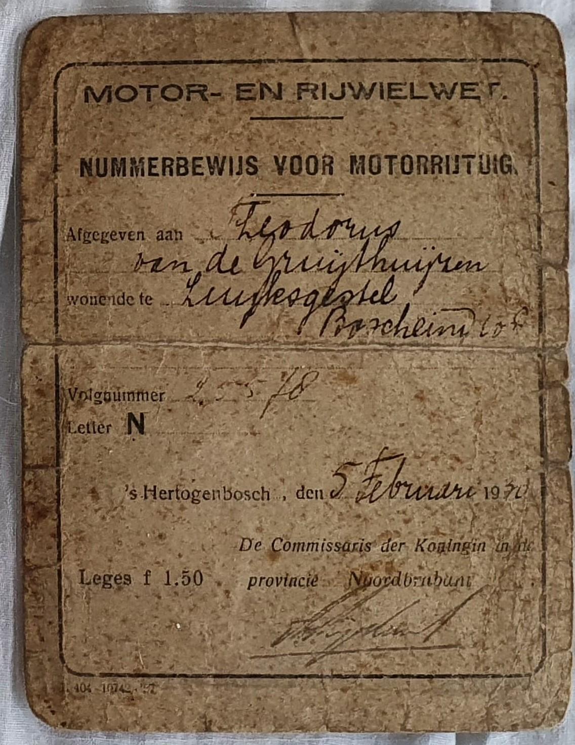 Chiel-van-den-Gruijthuijzen-familie-archief-(14)