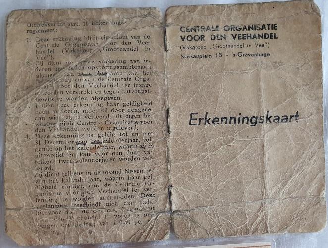 Chiel-van-den-Gruijthuijzen-familie-archief-(16)
