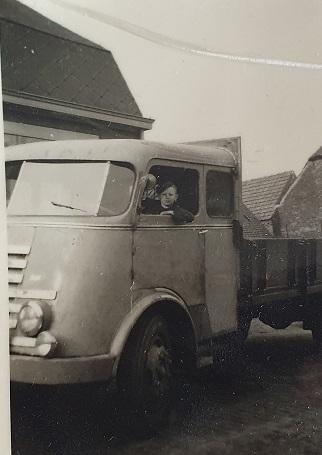 Chiel-van-den-Gruijthuijzen-familie-archief-(19)