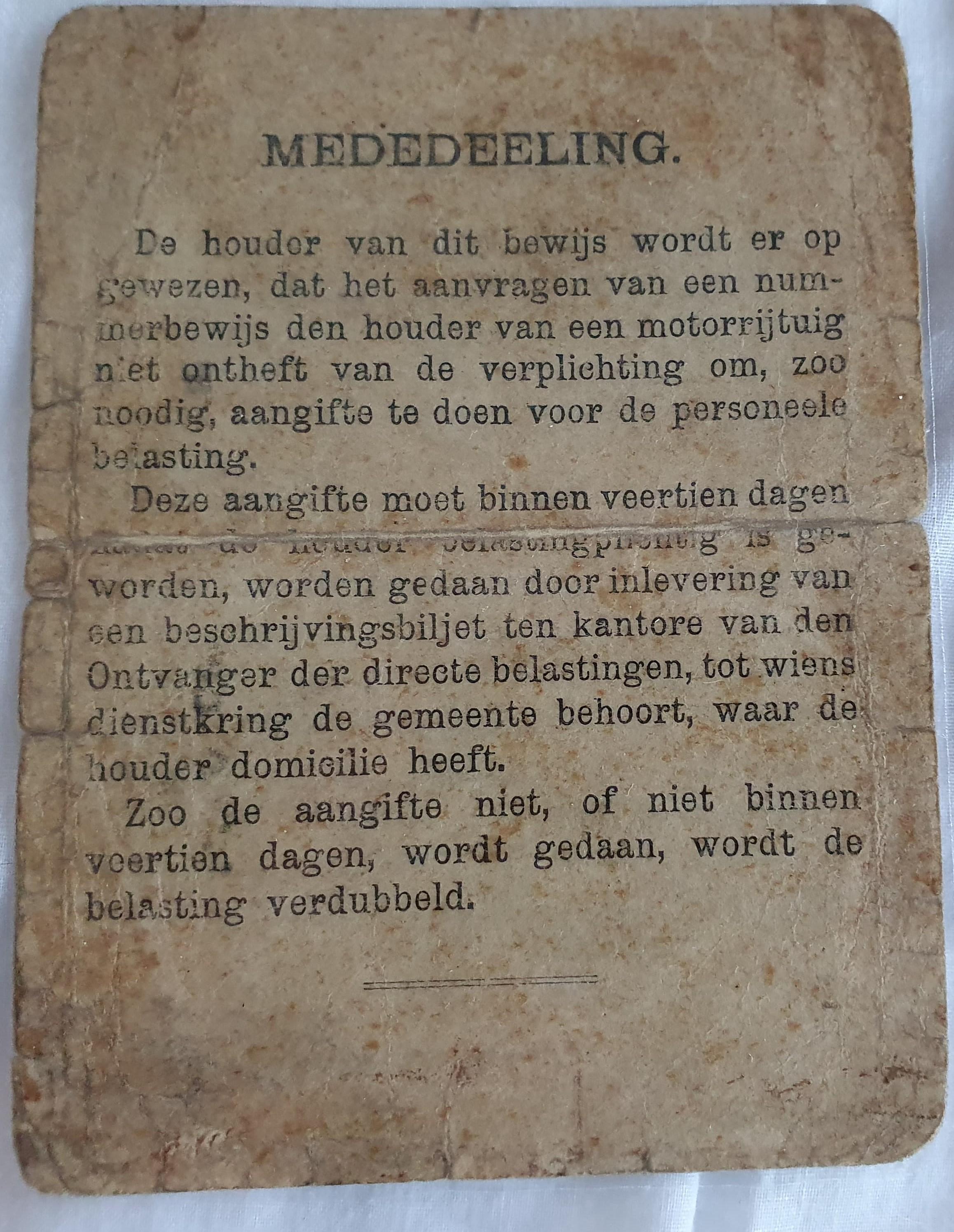 Chiel-van-den-Gruijthuijzen-familie-archief-(2)