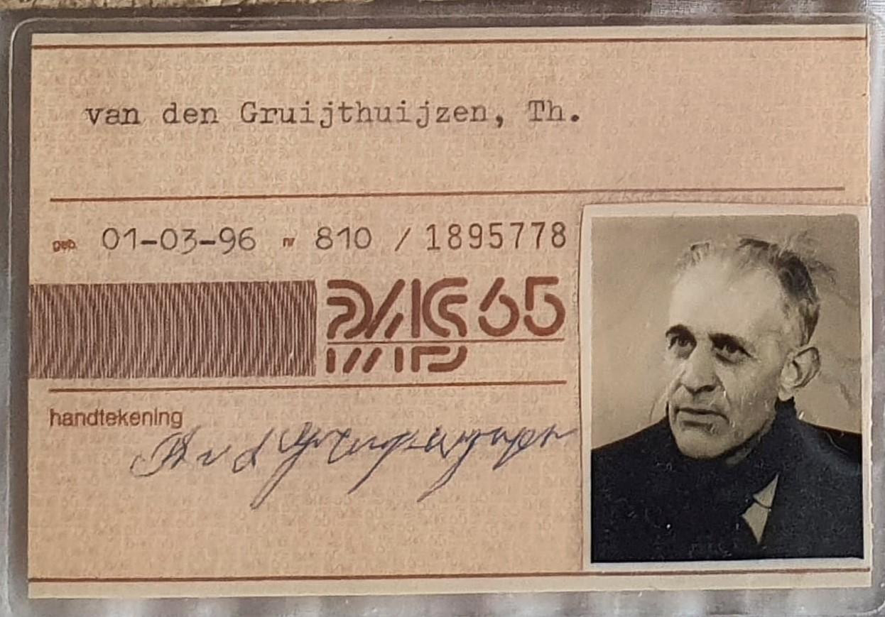 Chiel-van-den-Gruijthuijzen-familie-archief-(4)