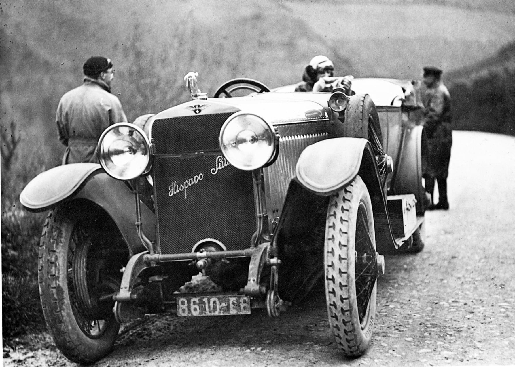 Hispano-Suiza-Torpedo-Labourdette--32-CV-Familie-Lartigue-april-1925-