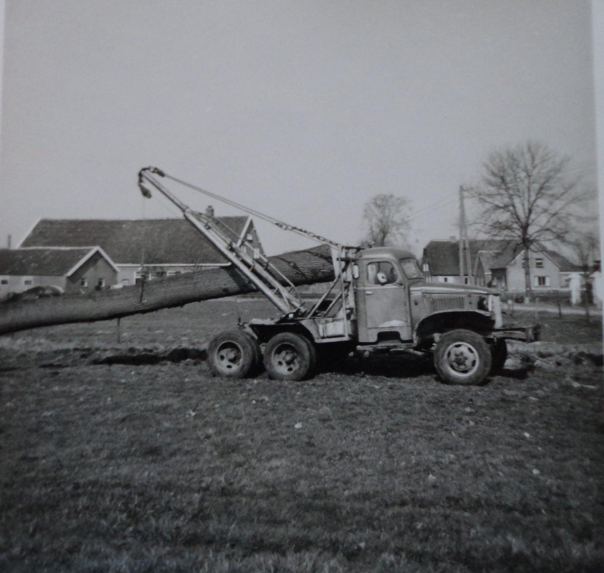 Jan-Groen-foto-(1)