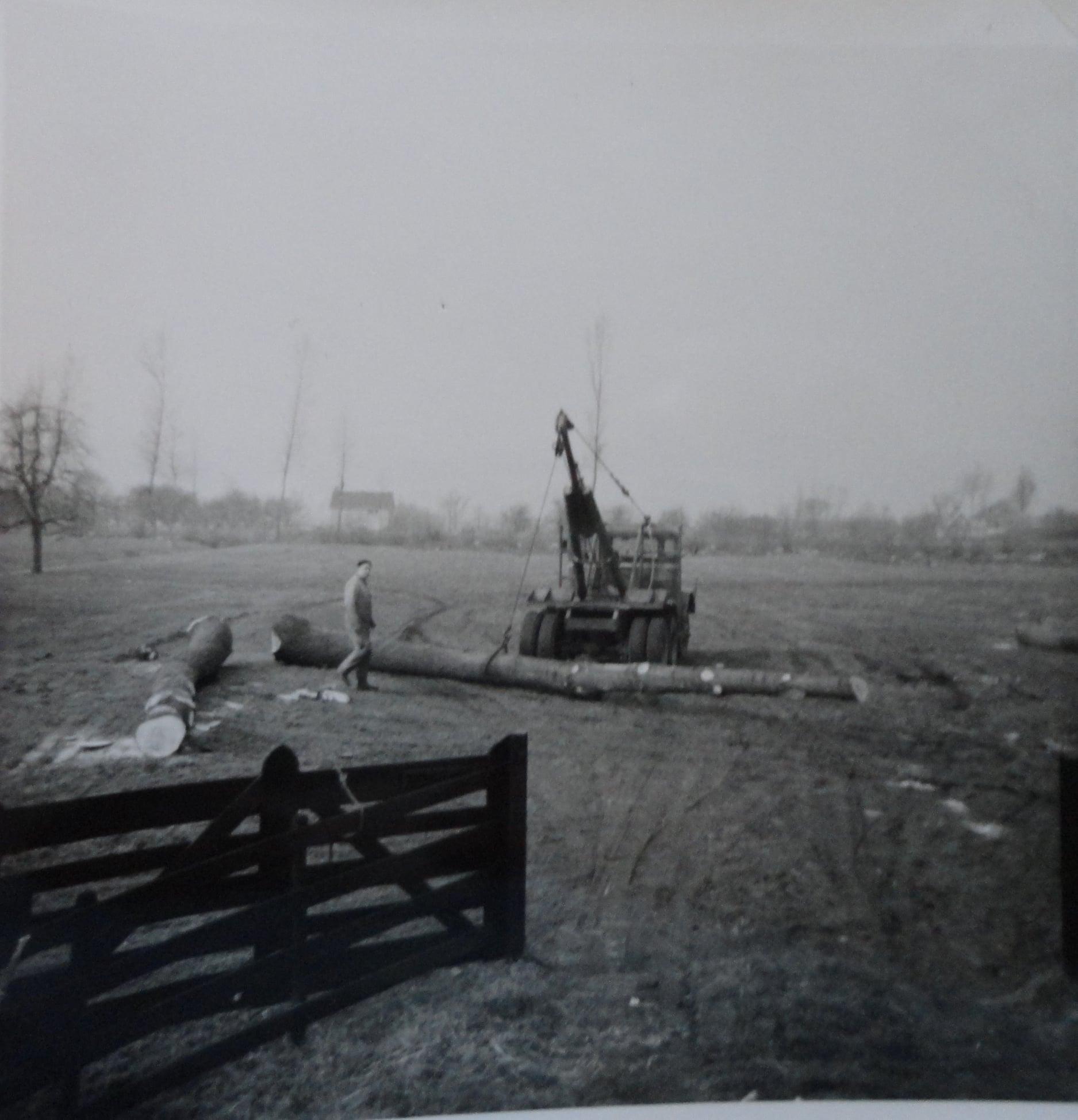 Jan-Groen-foto-(2)
