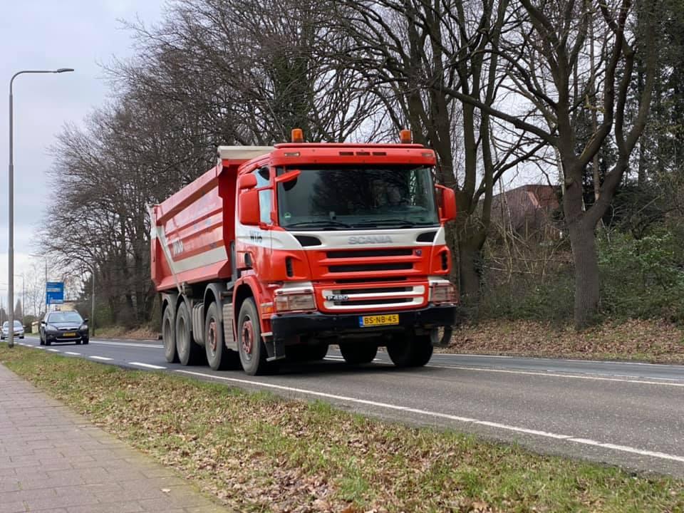 Martijn-Manrho-foto-4-2-2021-(3)
