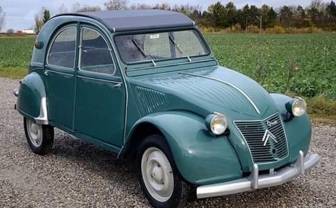 Citroen-2-CV-1955-belgium-