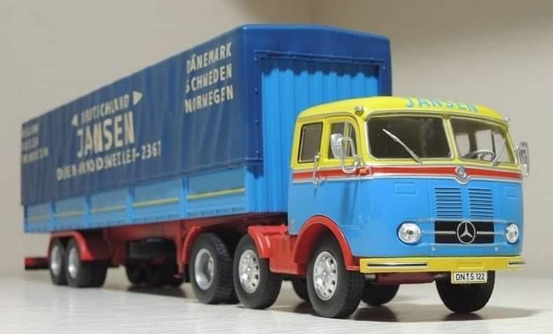 MB-LP-Model