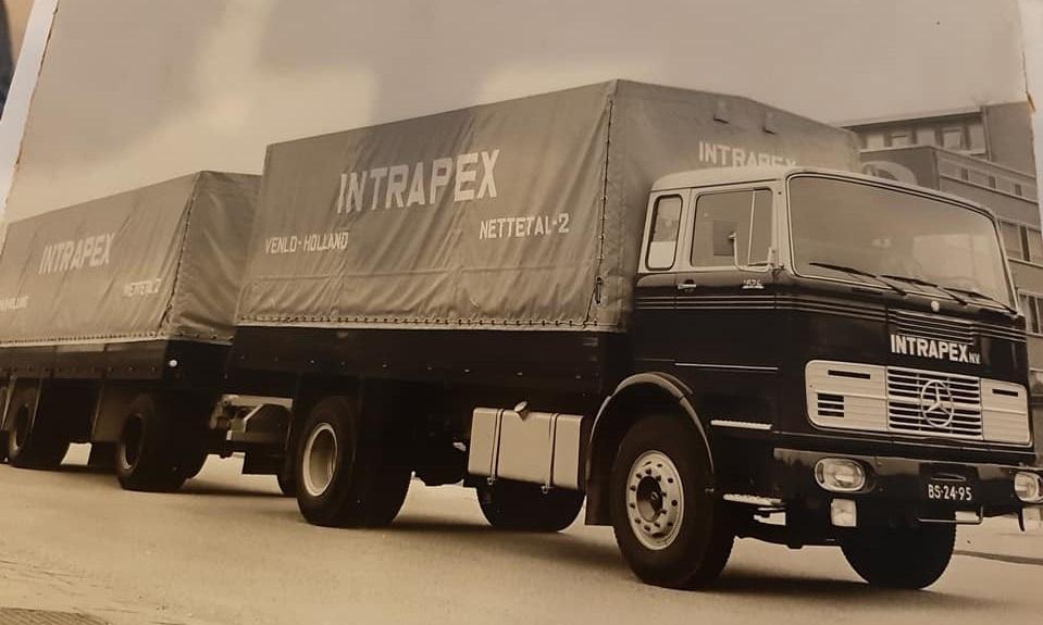 Mercedes-tijdperk-Rosita-Harrold-van-Nienhuijs-foto-archief---(1)