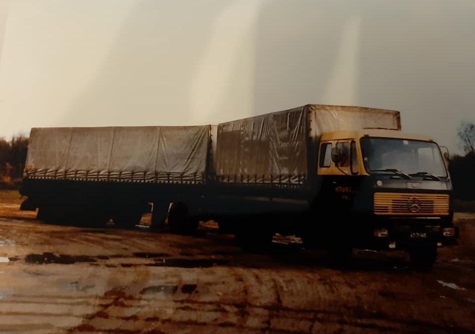 Mercedes-tijdperk-Rosita-Harrold-van-Nienhuijs-foto-archief---(2)