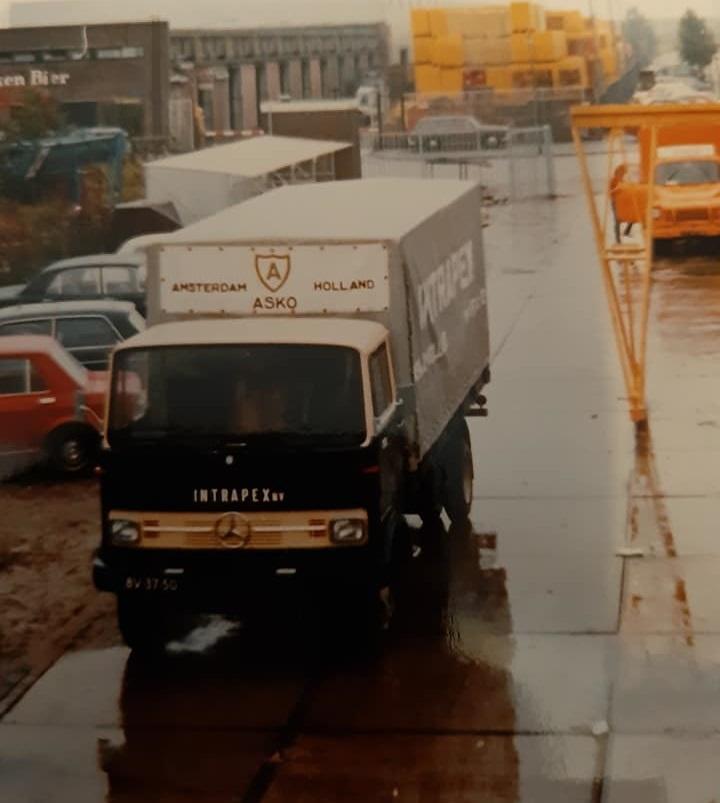 Mercedes-tijdperk-Rosita-Harrold-van-Nienhuijs-foto-archief---(3)