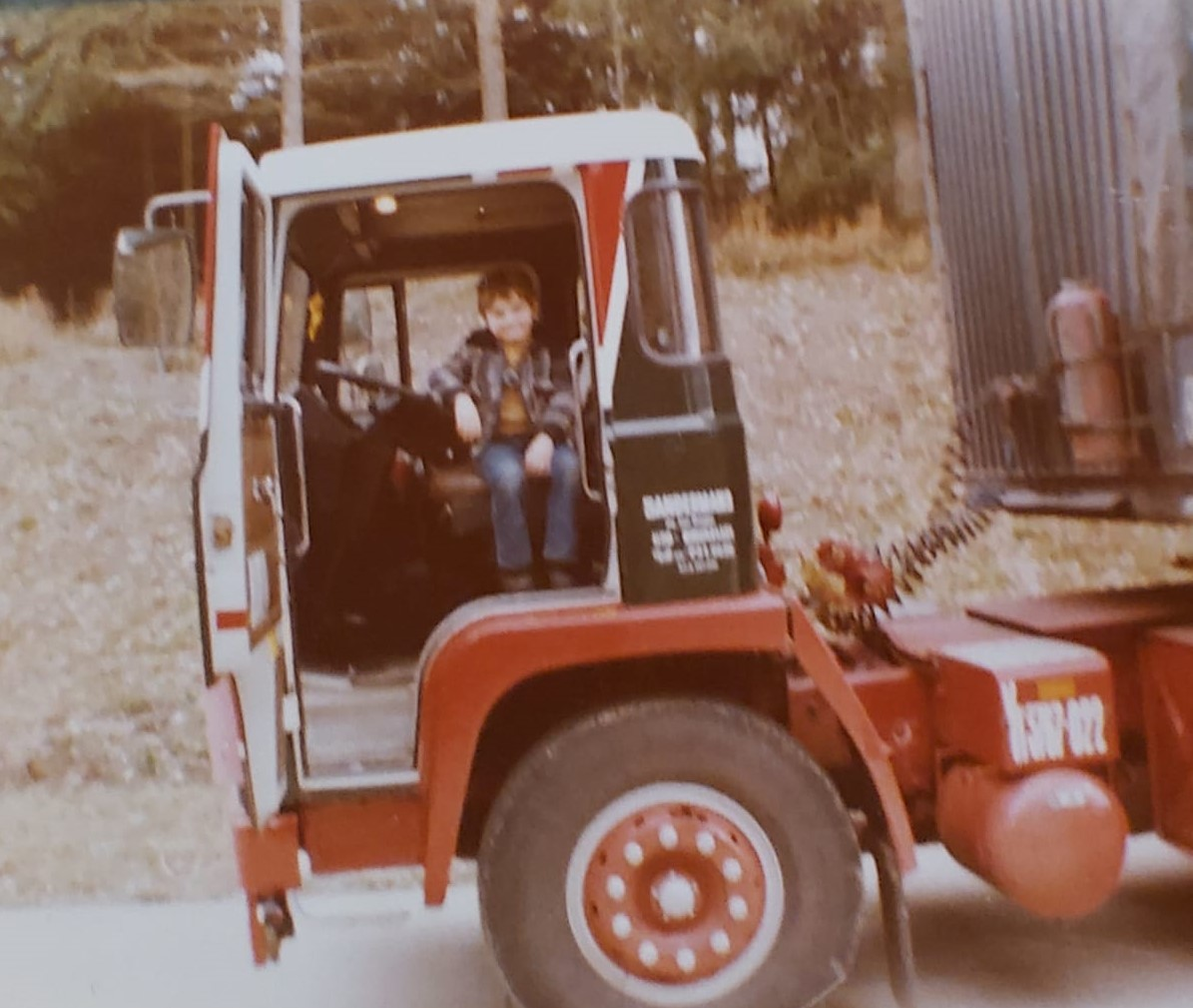 Michel-Ransbeek-jaren-gelden-met-mijn-vader-onderweg-ook-International-(2)