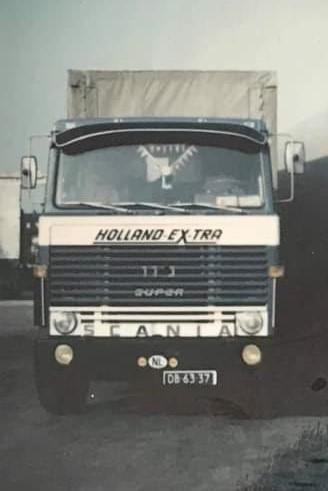 Scania-Harrie-Schreurs-foto