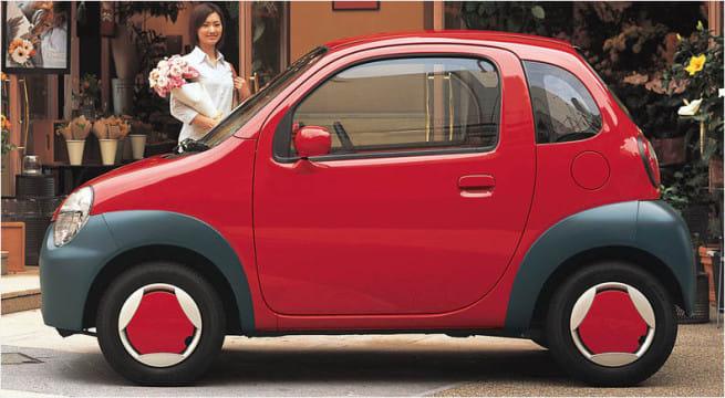 Suzuki-twee-zitter--2003