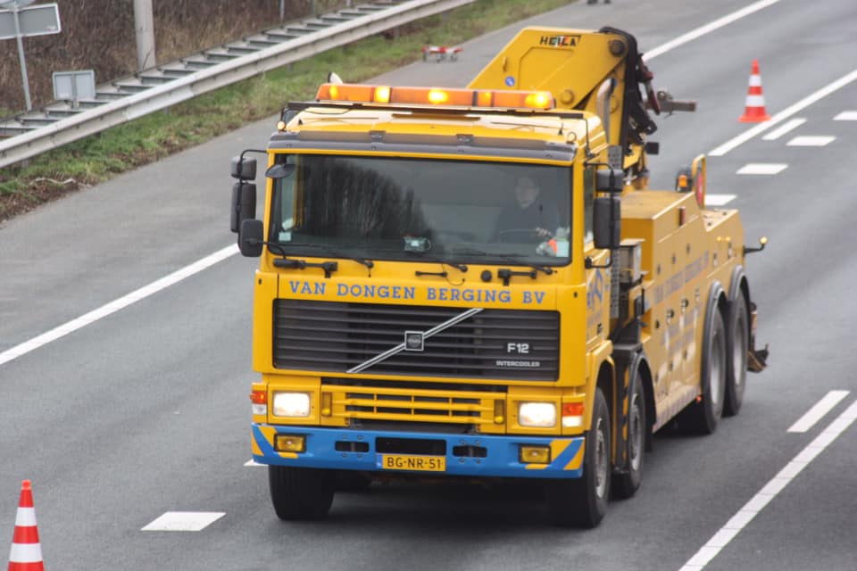 Volvo-F12--5-2-2021-Luca-Cremers-foto-(1)