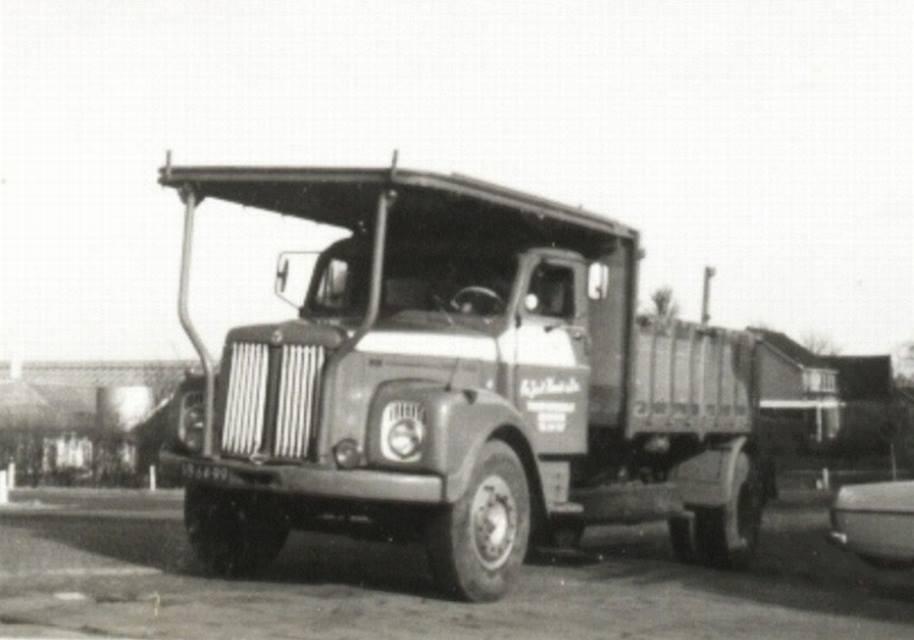 Scania-Vabis-Strowagen-(1)
