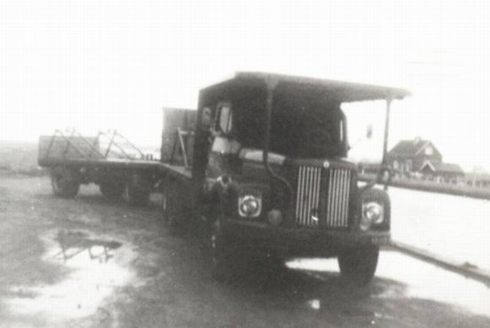 Scania-Vabis-Strowagen-(2)