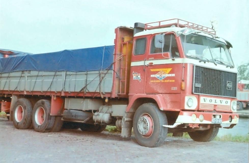 Volvo-F89-07-01-RB