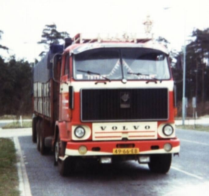 Volvo-F89-49-66-EB-(8)
