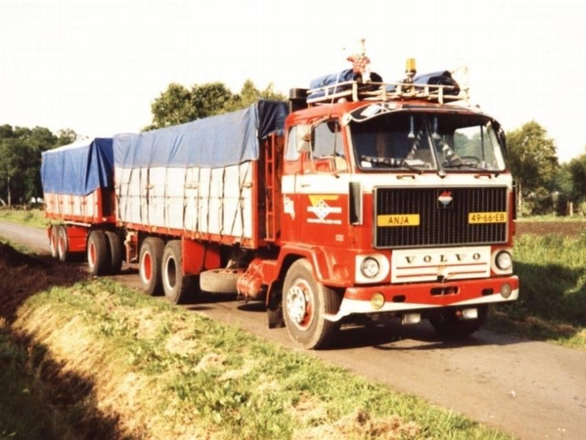 Volvo-F89-49-66-EB-6X2