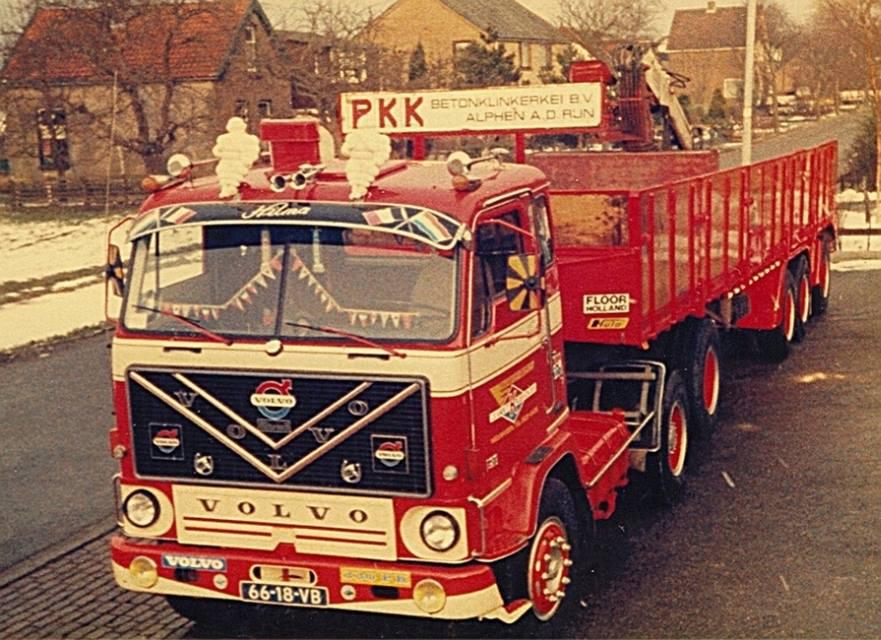 Volvo-F89-66-18-VB