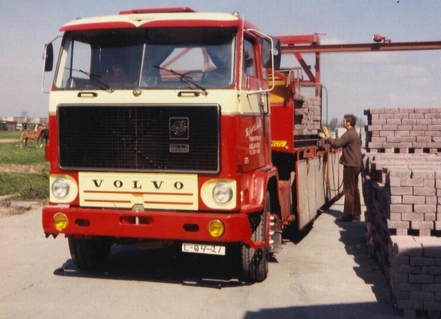 Volvo-F89-Nieuw