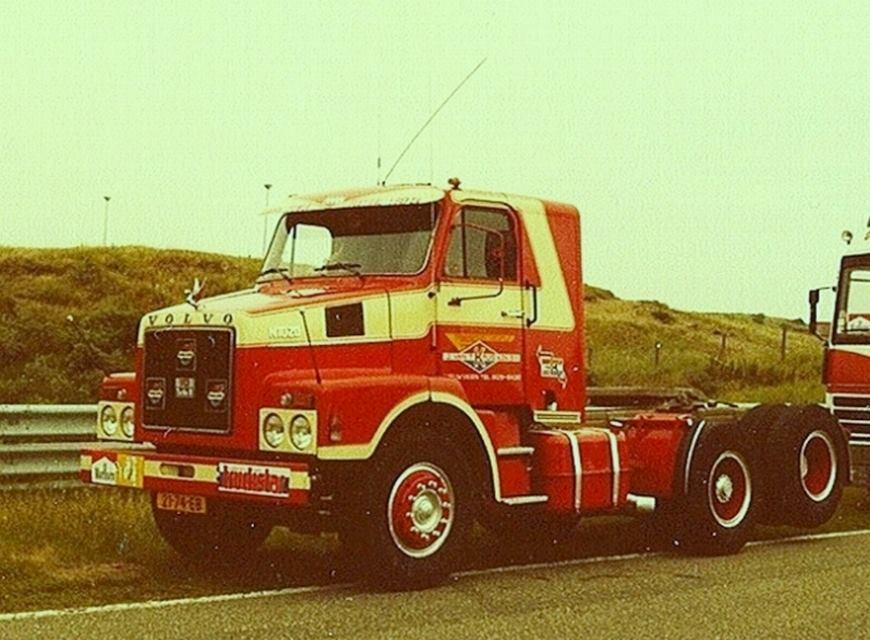 Volvo-N-1020-6X2