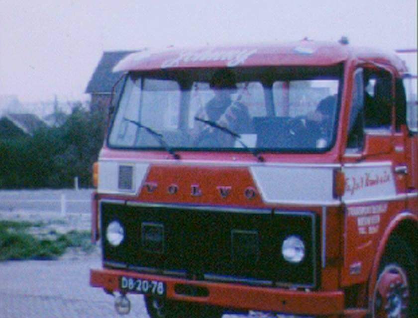 Volvo-N85-Melkophalen-(1)