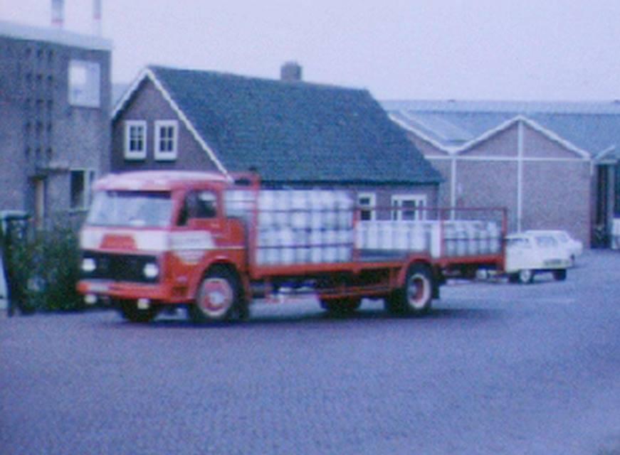 Volvo-N85-Melkophalen-(10)