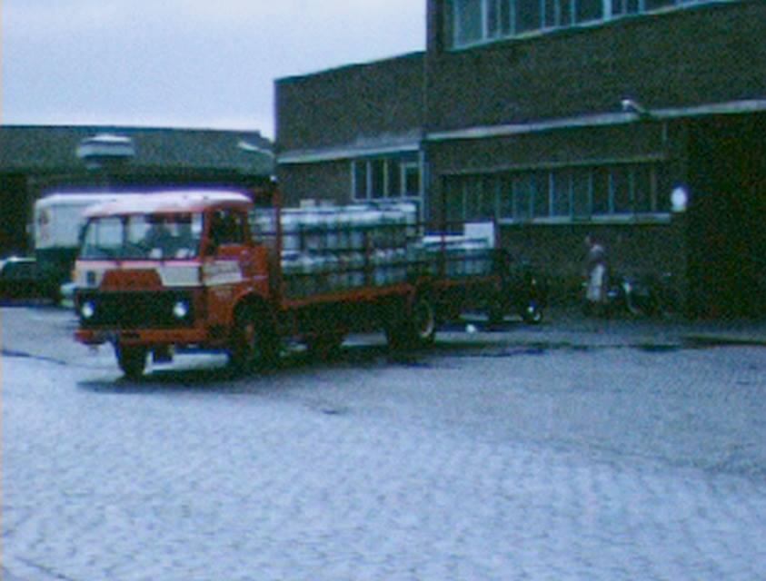 Volvo-N85-Melkophalen-(11)