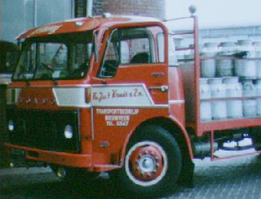 Volvo-N85-Melkophalen-(13)