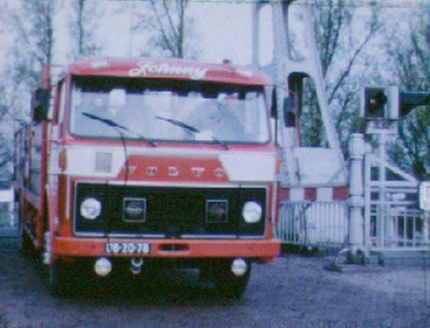 Volvo-N85-Melkophalen-(3)