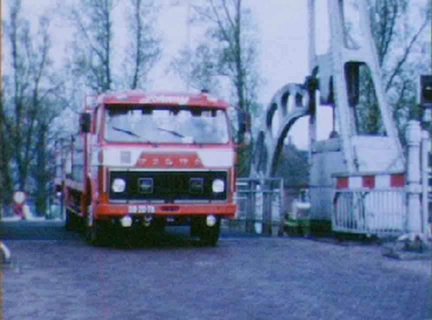 Volvo-N85-Melkophalen-(7)