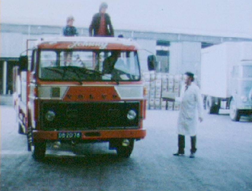 Volvo-N85-Melkophalen-(9)