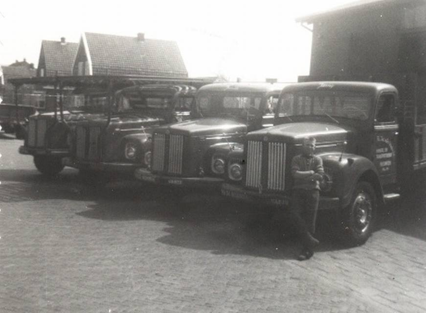 Wagenpark-foto-(10)