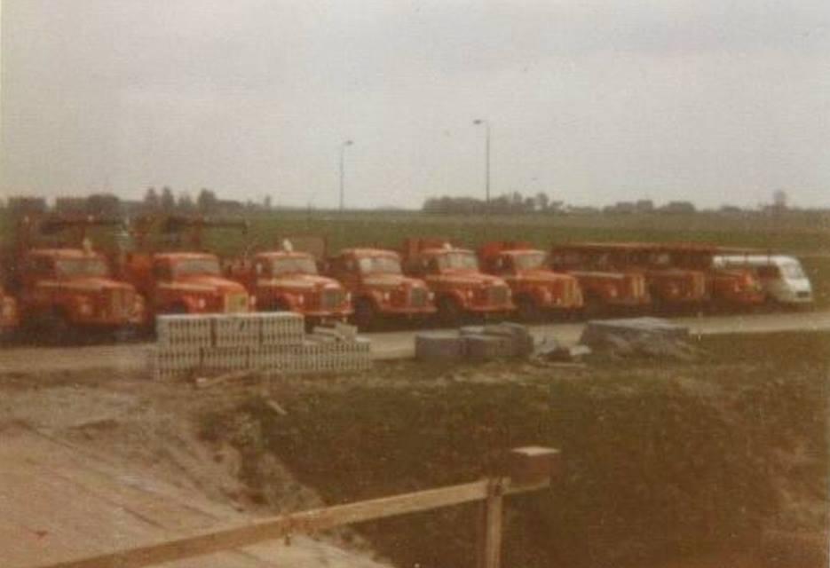 Wagenpark-foto-(2)