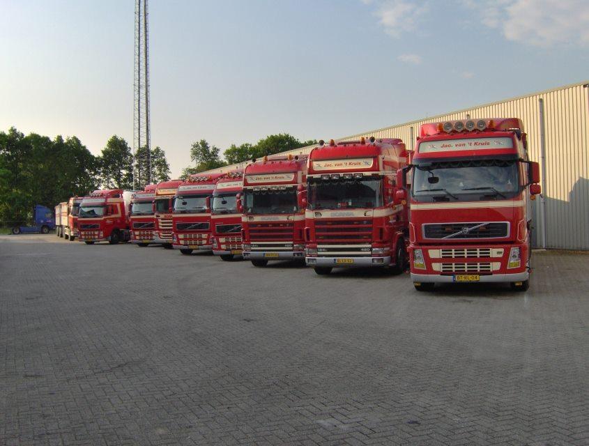 Wagenpark-foto-(5)