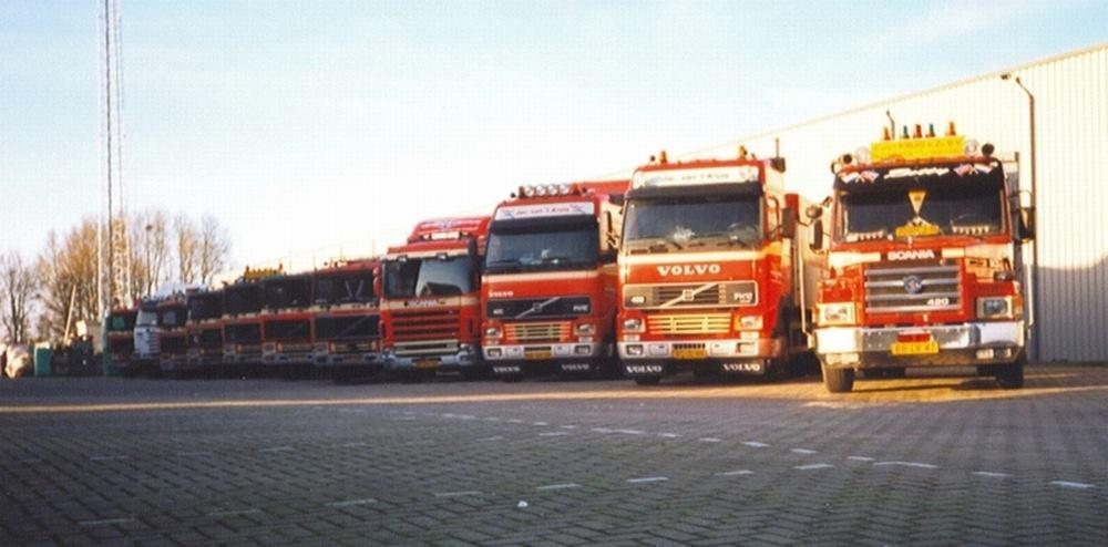 Wagenpark-foto-(8)