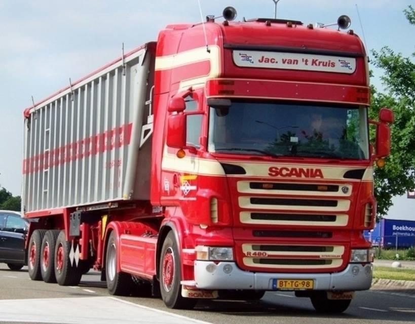 Scania--BT-TG-98-