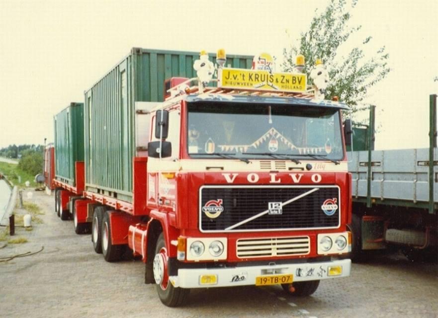 Volvo-19-TB-07