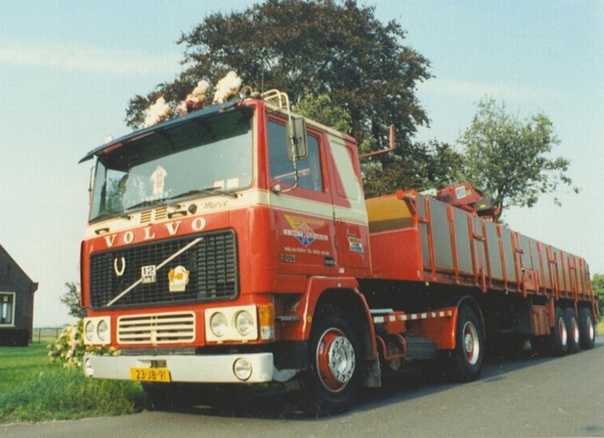 Volvo-F12-23-JB-91