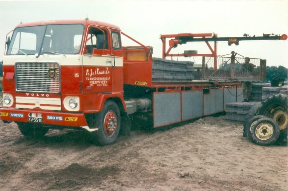 Volvo-f-88-stenenwagen