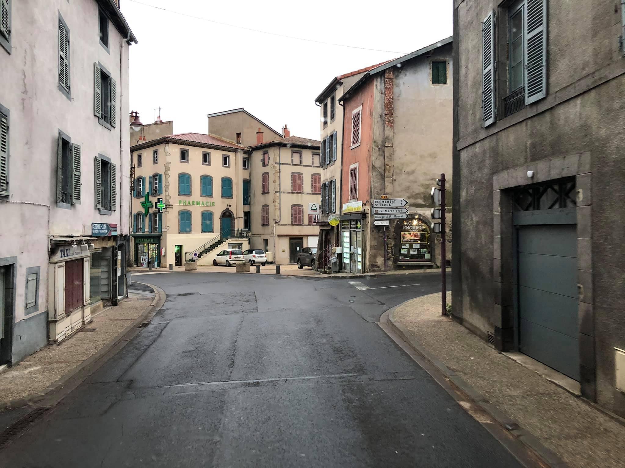 week-5-midden-Frankrijk-(12)