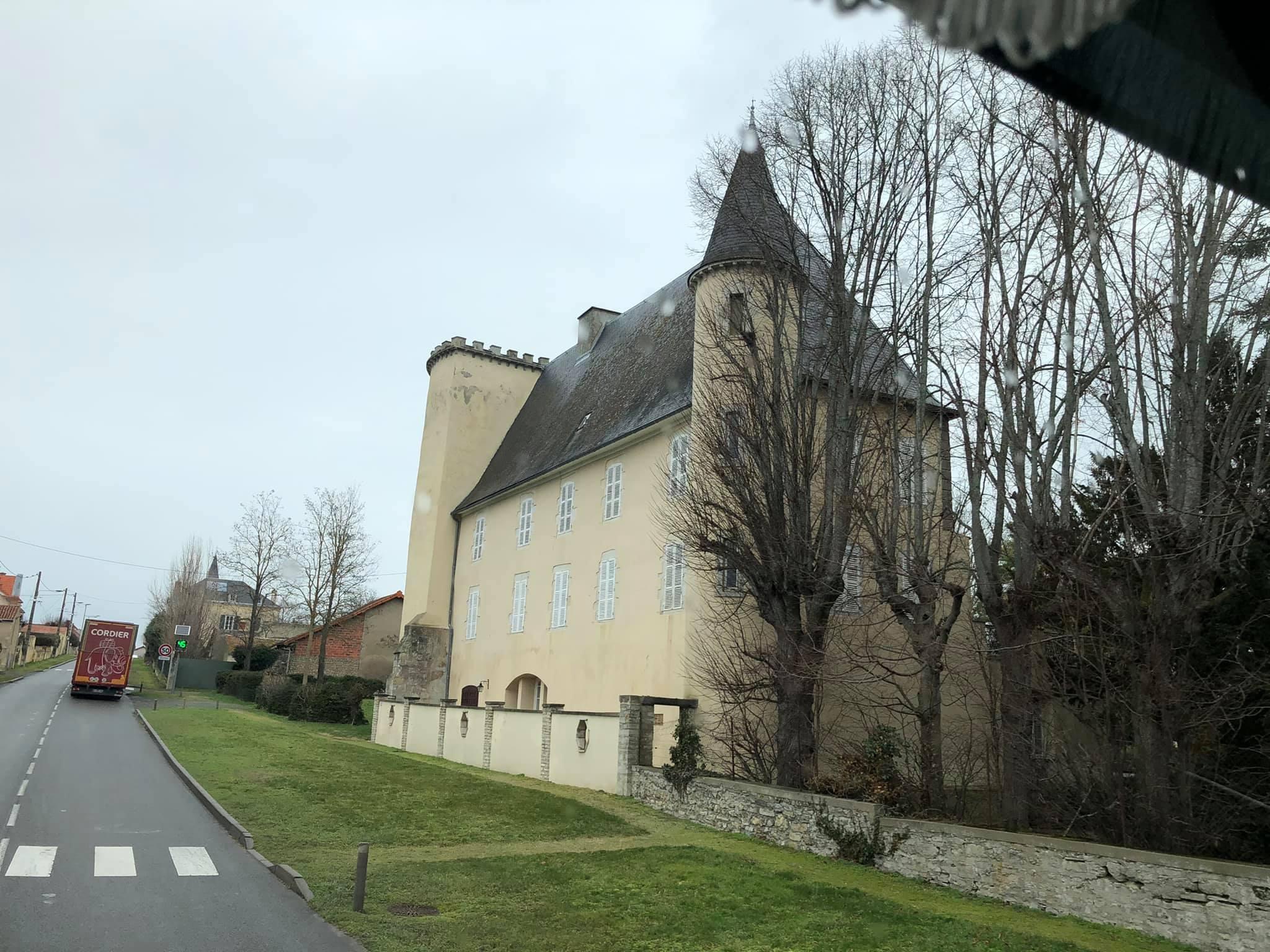 week-5-midden-Frankrijk-(2)