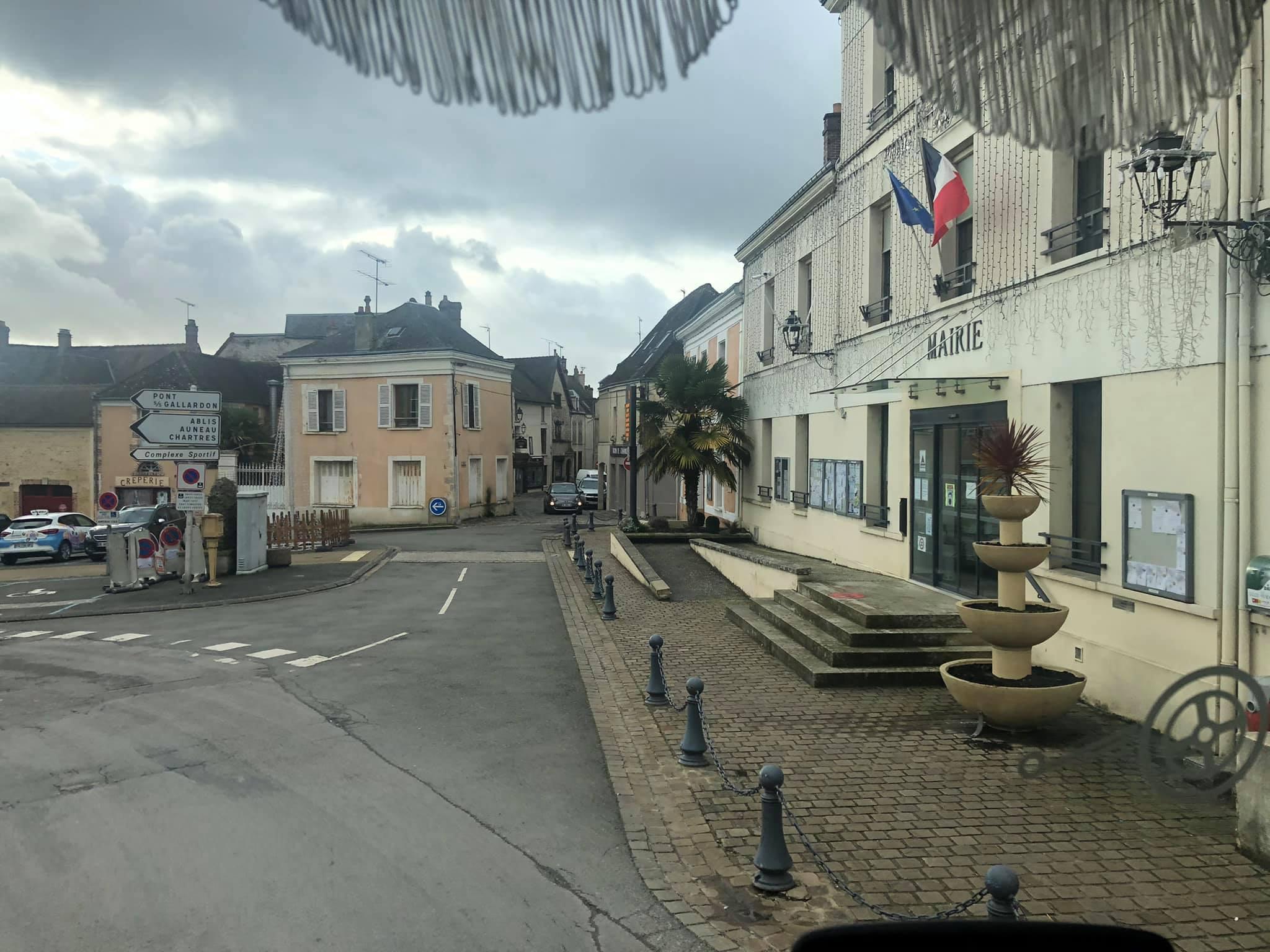 week-5-midden-Frankrijk-(4)