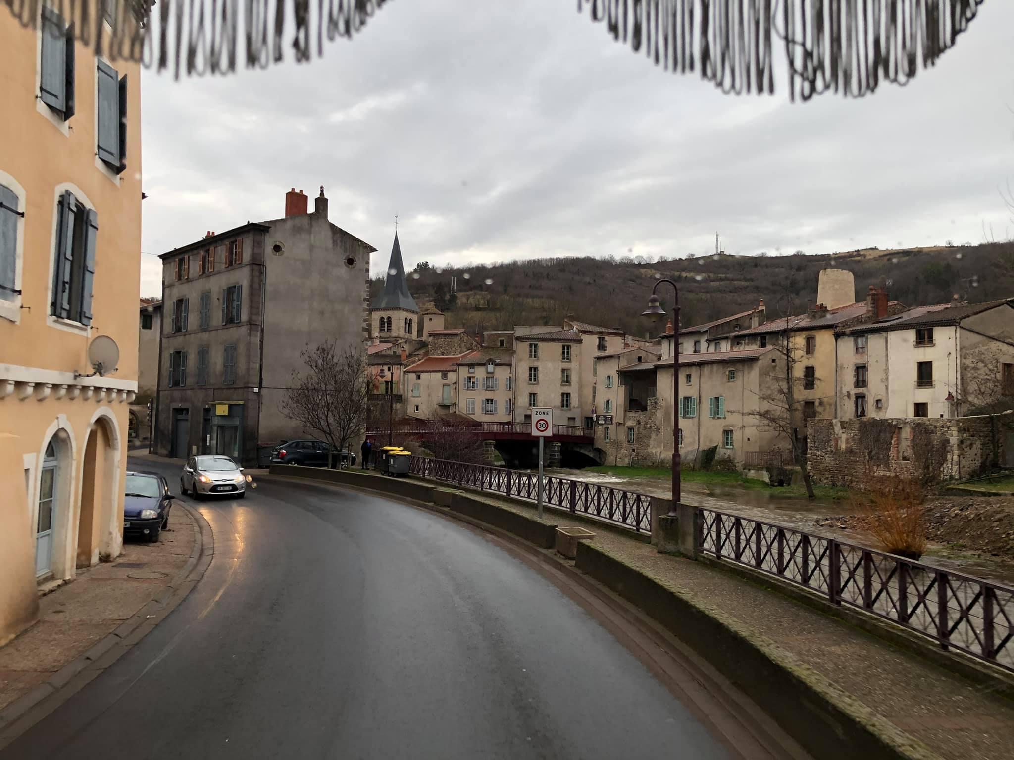 week-5-midden-Frankrijk-(8)