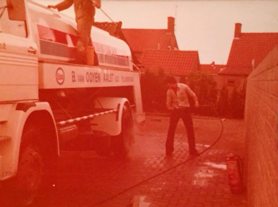 0-Jan-als-chauffer-bij-Ooyen-Aalst-(1)