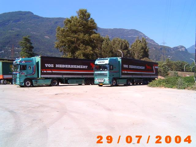 DAF-NR-3-BL-ZN-58-2002-(2)