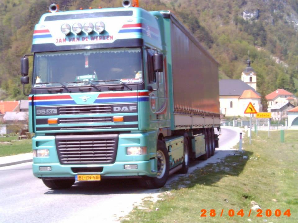 DAF-NR-3-BL-ZN-58-2002-(8)