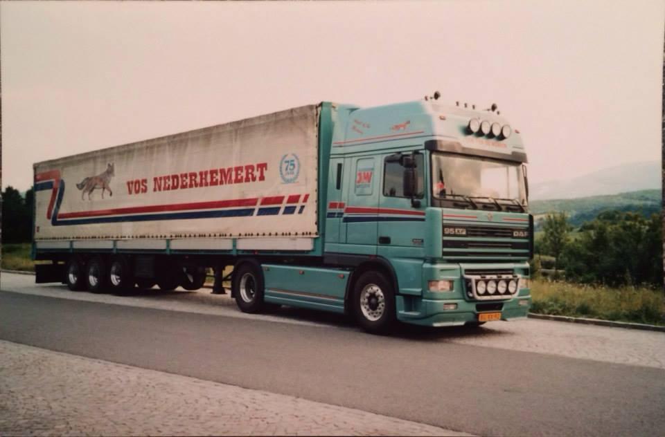 Daf-nr-2-de-tweede-wagen-van-het-bedrijf-1999--(1)
