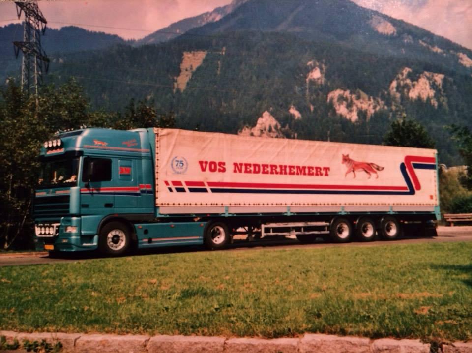 Daf-nr-2-de-tweede-wagen-van-het-bedrijf-1999--(3)